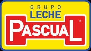 Grupo Leche Pascual logo