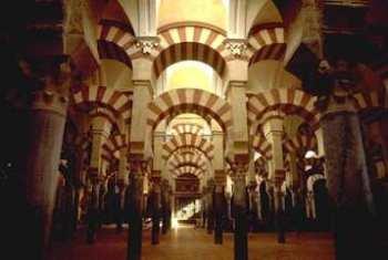 Kathedraal van Córdoba