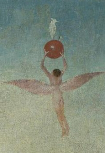 Figuren in de lucht 3