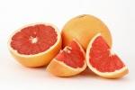 grapefruit_pink-2