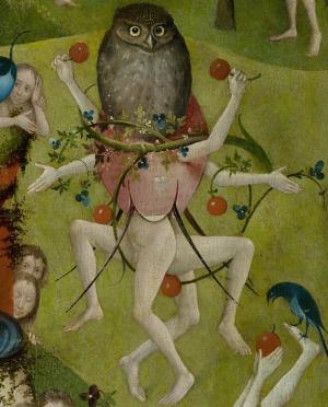 Hieronymus_Bosch_030