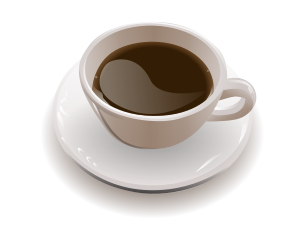 300px-Cup-o-cofee-no-spoon.svg