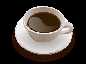 300px-Cup-o-cofee-no-spoon.svg