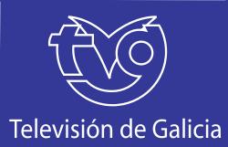 Logo+TVG.svg