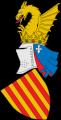Spaanse verhale
