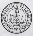 Kanton van Valencia