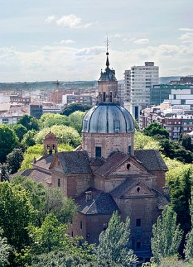 Spaanse Verhalen, Castilla-La Mancha