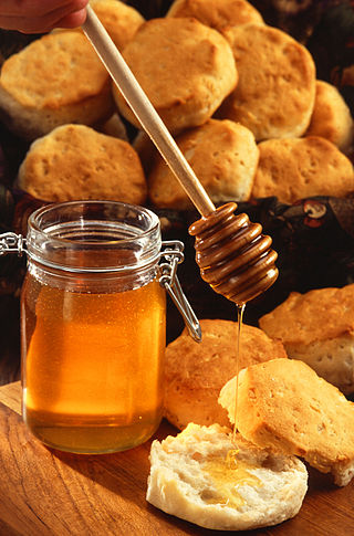 Ook de honingsector heeft een prominente rol in de primaire sector van Castilla-La Manacha.