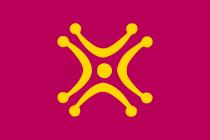 662px-Cantabrian_Lábaru_Flag.svg
