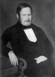 Pascual Madoz.