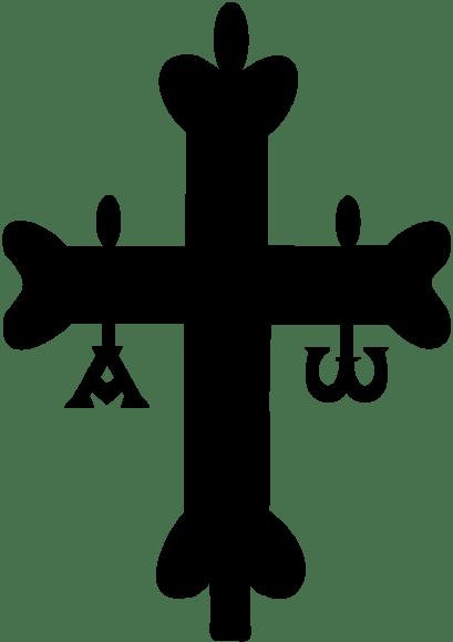 773px-emblema_del_reino_de_asturias-svg