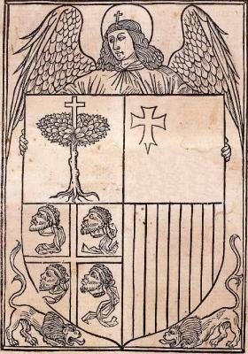 escudo_de_aragon_vagad_y_hurus_1499