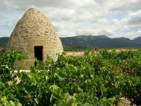 Spaanse verhalen, La Rioja