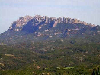 Spaanse verhalen, Catalua