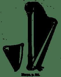 Spaanse Verhalen, Symbolen