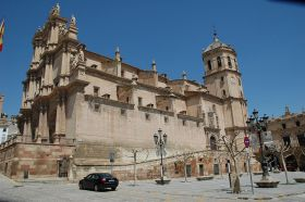 Spaanse verhalen, geloof