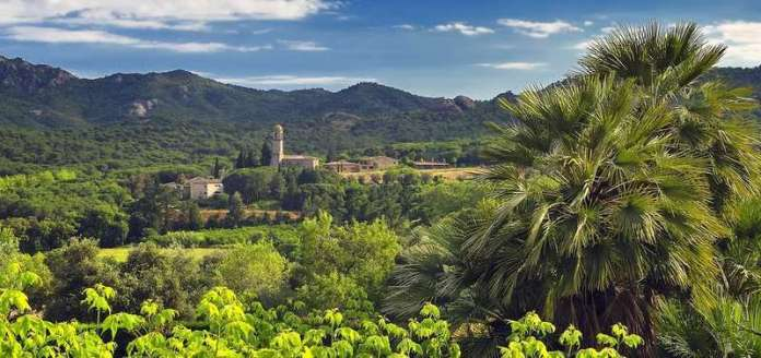 Spaanse Verhalen, Spanje