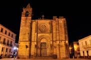Spaanse verhalen, La Coruña