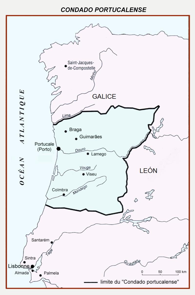 800px-Condado_portucalense_carte-1070-fr