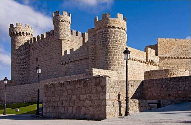 CastilloFlordeLis2