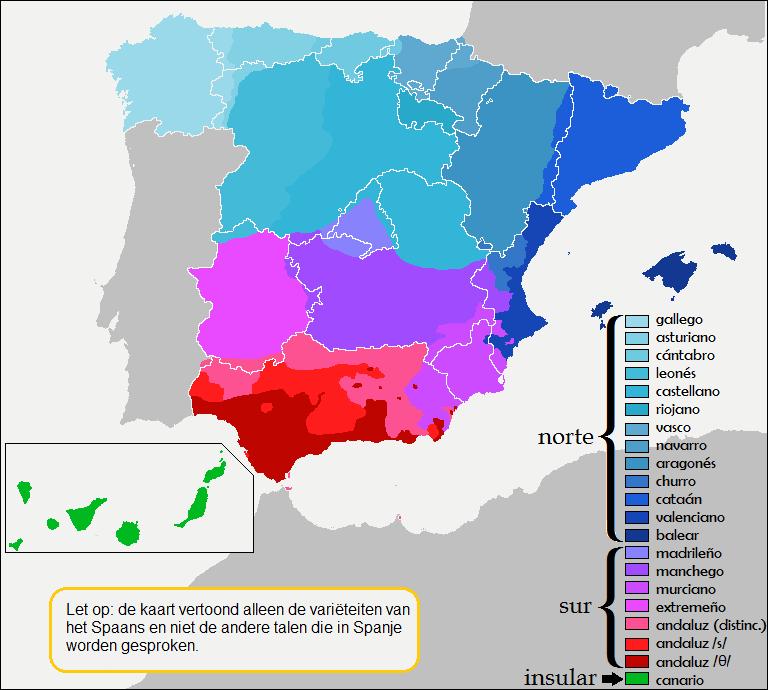 Español_España_dialectos