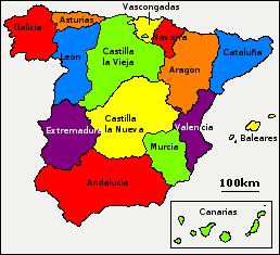 Historic_regions_of_Spain_-_labeled